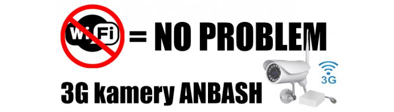ANBASH