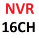 16 CH - až 16 kamier