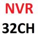 32CH - 32 kamer