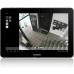 Venkovní IP kamera ZONEWAY NC890 (960), otočná PT, 2.0MPx, 1080p, WIFI, IR 20m, P2P, 8GB SD zdarma, CZ menu - SERVIS