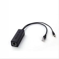 TT-1012 mini PoE napájanie-splitter - umožní POE z každej kamery !!!