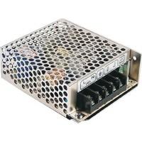 59/5000 Priemyselný napájací zdroj - k EZS, CCTV, IP a príslušenstvo ( 230V/12V) 25W, 2,1A