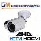 2Mpx hybridný TVI / AHD / CVI kamera MHD-CI20B-200A-O