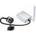 2MPx skrytá 4G IP kamera FULL HD  Anbash NC132FG, 1080p, P2P
