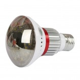 1 MPx IP kamera skrytá v žiarovke BC-785YM, Wifi