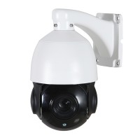 5MPx AHD/TVI/CVI  PTZ otočná kamera s 20x optickým zoomom, IR 120m, UTC, IP6B20XC50A