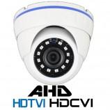 2Mpx hybridný TVI / AHD / CVI kamera MHD-DNI20-200