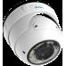 8MPx, 4K IP H265, SUNELL, POE, WDR, ONVIF, ALARM I/O, AUDIO I/O, SD, ZOOM 3,3-12mm, IR30m, IP67, IK10, IVA IPR5708ALDNZ