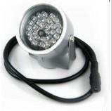 48x IR LED přísvit pro IP kamery, venkovní