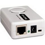 TP-Link TL-PoE10R PoE napájení-splitter - umožní POE z každé kamery  !!!