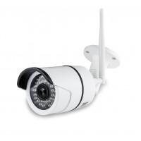 2Mpx bezdrôtová IP kamera Zoneway NC854GA-P