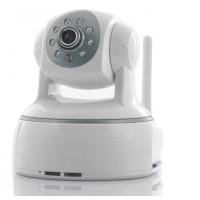 2Mpx bezdrôtová IP kamera Zoneway NC824