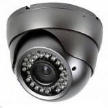 2 MPx varifokální IP kamera MHK N316LP, IR35m, 2,8-12mm, H265