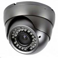 2 MPx varifokálny IP kamera MHK N316LP, IR35m, 2,8-12mm, H265