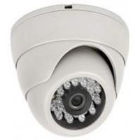 2Mpx IP kamera MHK N361L
