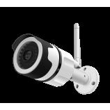 2MPx bezdrátová IP kamera Zoneway NC850GBU, P2P, SD karta-slot, 36x IR LED, 35m