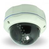 2 Mpx varifokálny IP kamera MHK N316LP-200S, STARVIS
