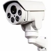 2Mpx PTZ IP kamera Zoneway SP-SCB405IP-V10-E 10x ZOOM