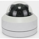 2Mpx IP PTZ speed dome kamera YNDPTZ3XC20S s 3x zoom, IP65
