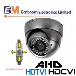 2 Mpx AHD varifokální kamera AHD-DVJ30-200-O