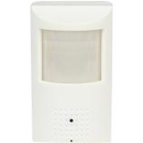 4 MPx AHD Skrytá kamera v PIR snímači, SONY MHD-HSP-400-O