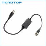Filter HD video prenosu, ochrana pred poškodením TT-N501XP-HD