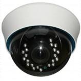 1 MPx varifokálny kamera MHD-DI45B-100H, IR 20m  (AHD/TVI/CVI)