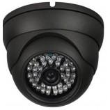 2MPx AHD/TVI/CVI STARVIS 4x ZOOM kamer MHD-DVI30-291-VF, IR30m