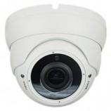 4MPx IP kamera s SD kartou, H265, POE, motor ZOOM 2,7-13,5mm, IR30m  IPSHT305XH400
