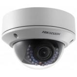 DS-2CD2732F-I - 3MPix IP venkovní DOME kamera, ICR IR obj. 2,8-12mm