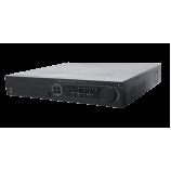 DS-7732NI-E4/16P - ekonomický 32 kanálový NVR s HDMI (200Mb/80Mb); 1,5U - 4x HDD + 16xPoE