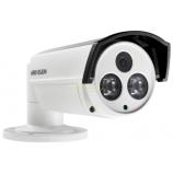 DS-2CD2232-I5/6 - 3MPix IP venkovní kamera, ICR IR obj. 6mm