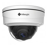 Milesight C2972-FPB Full HD, IP SIP/VoIP, remote z., antiv, out