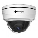 Milesight C3272-FPNA Full HD, 2,0MPx,  Remote Zoom, outdoor